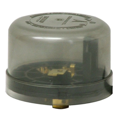 TORK 5500 282368 Series Short Cap For Outlet Accessory Turn Lock by Tork
