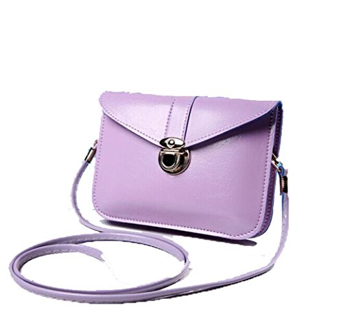 edfamily Handbags Crossbody Shoulder Cellphone product image