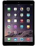 Apple iPad Air 2 128GB WiFi Tablet 9.7