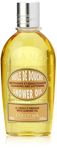 Buy natural drugstore face wash
