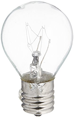 Whirlpool 8206443 Bulb Light