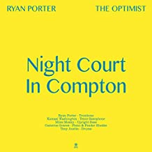 Night Court In Compton