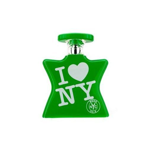 Bond No. 9 I Love New York For Earth Day Eau De Parfum Spray 100ml/3.3oz