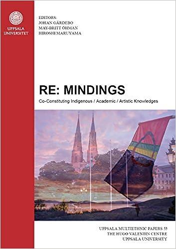 Book (55) (Uppsala multiethnic papers)