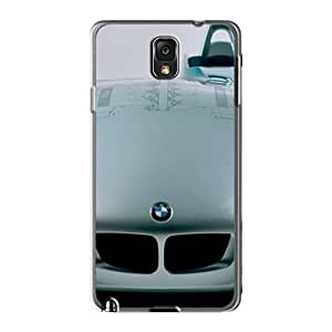 Shock-dirt Proof Bmw H2r Front Cases Covers For Galaxy Note3