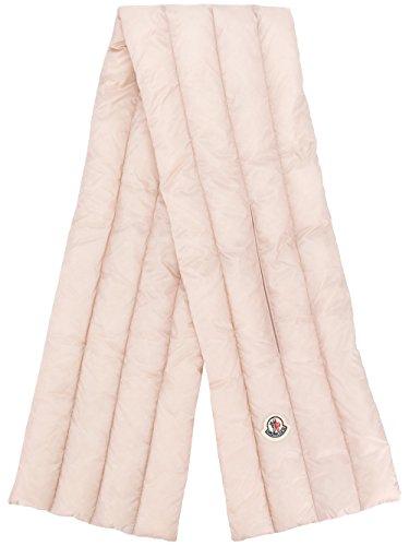 Moncler Women's 001810053048529 Pink Polyamide - 14 Moncler