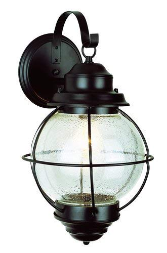 Catalina Lighting Outdoor Lantern