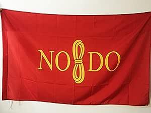 AZ FLAG Bandera de la Ciudad DE Sevilla 150x90cm para Palo - Bandera SEVILLANA 90 x 150 cm: Amazon.es: Hogar