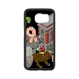 Samsung Galaxy S6 Phone Case Family Guy SA81852