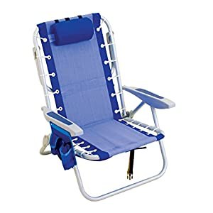 41sMYtLXCDL._SS300_ Reclining Beach Chairs For Sale