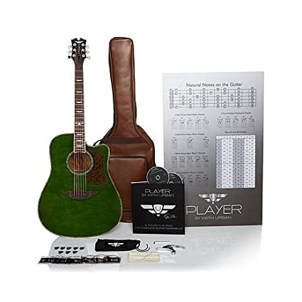 Amazon.com: Keith Urban 50-piece \