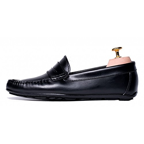 Crownhill Shoes - The Monaco