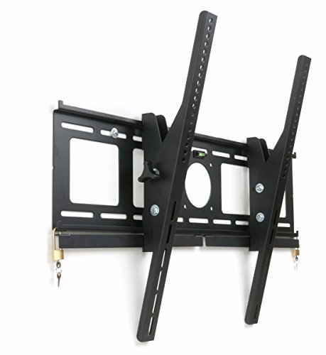 Displays2go LTLCK702B 42-70 Inches Steel TV Wall Mount by Displays2go