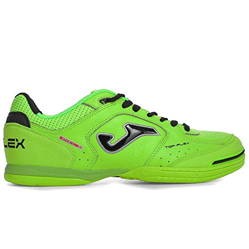Joma Top Flex 811 Indoor - Scarpe Calcetto Uomo - TOPS.811.IN
