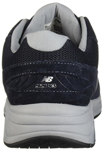 5 6 UK Womens Shoes Width Walking New UK B Balance WW928V3 Navy Grey Y4wx0q