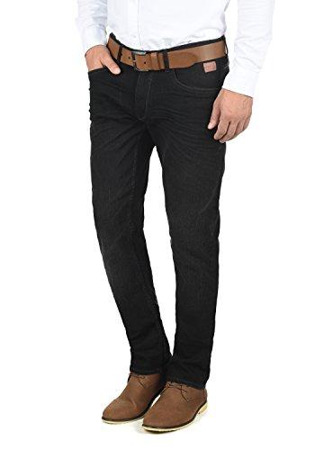 Da Black 76204 Blend Uomo Jeans Denim Twister qw8EvB