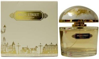 armaf High Street pour femme edp – 100 ml (para mujer)