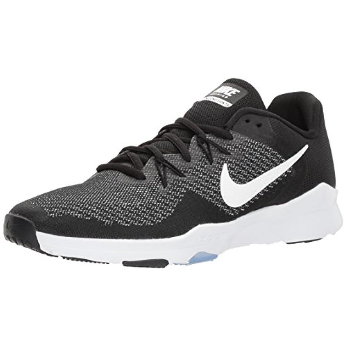 Nike D trainingsschuh Zoom Condition Train 2 Scarpe Da Fitness Donna