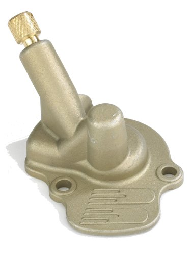 Boyesen APC-3 QuickShot3 Adjustable Pump Cover ()