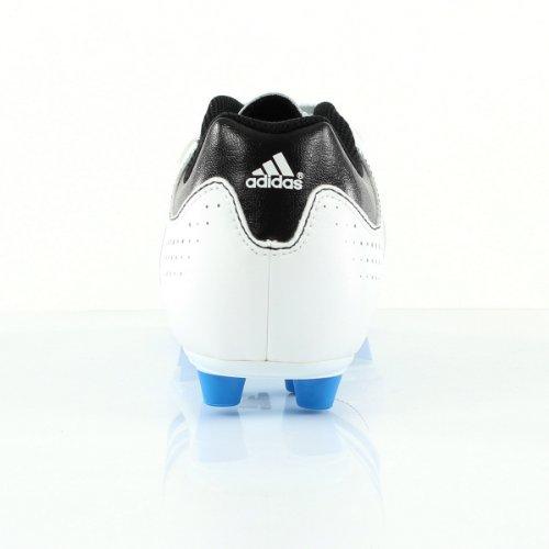 11QUESTRA FG - Chaussures Football Adidas - 40