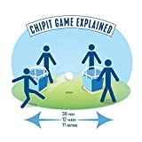 CHIPIT PRO - Premium Game for The