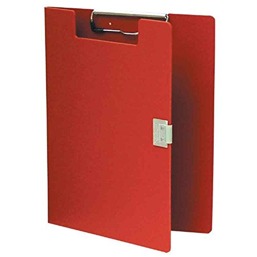 Poly Clipboard - 2