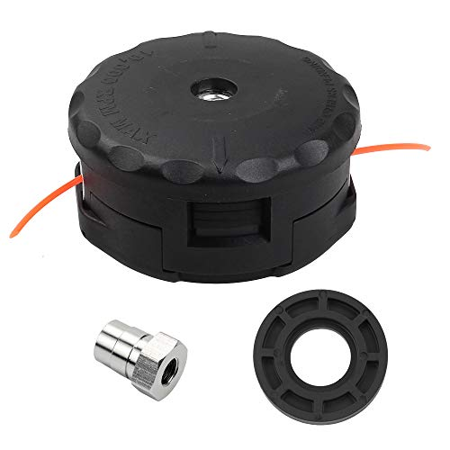 Trimmer Head for Echo