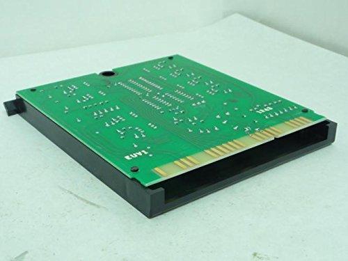 Fireye EUV1 Standard Uv Amplifier by fireye (Image #3)