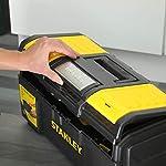 Stanley-1-79-217-Cassetta-Porta-Utensili-One-Touch-19
