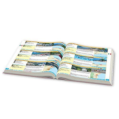 CampingCard ACSI: Amazon.es: ACSI Publishing: Libros