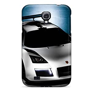 High Quality Gumpert Apollo Sport '2010 Case For Galaxy S4 / Perfect Case