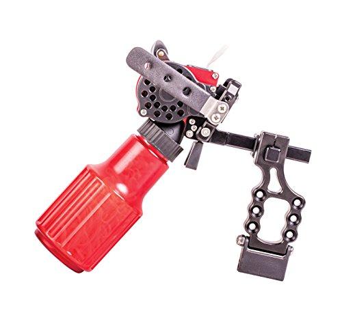 Cajun Archery Reel - 4