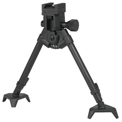 180-mz-091-versa-pod-all-steel-tactical-m91-mil-std-picatinny-rail-mount-bipod-gun-rest-7-to-9-with-