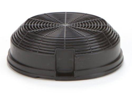 Kohlefilter aktivkohlefilter passend für aeg electrolux