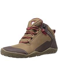 Men's Hiker FG M Mesh Walking Shoe