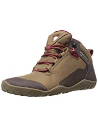 Vivobarefoot Men's Hiker FG M Mesh Walking Shoe