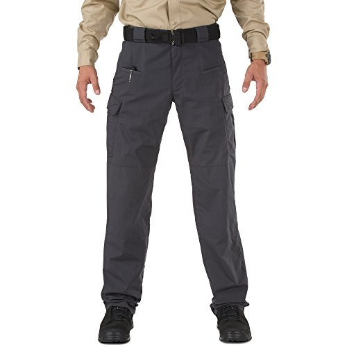 Pant Stryke Charcoal 11 nbsp;tactical 5 nwx68fwZ