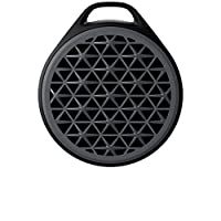 Logitech X50 Wireless Speakers (Black/Grey)