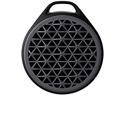21117debf55 Logitech X50 Wireless Speakers (Black/Grey): Amazon.in: Computers &  Accessories