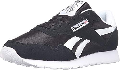 Reebok Men's Royal Nylon Walking Shoe