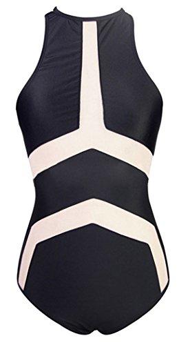 Buy bras for mesh insert dress - 6