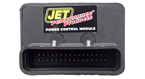 (JET 19414S Stage 2 Power Control Module)