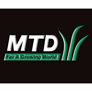 Mtd 490-241-0029 Snowblower Tire Chain Genuine Original Equipment Manufacturer (OEM) Part