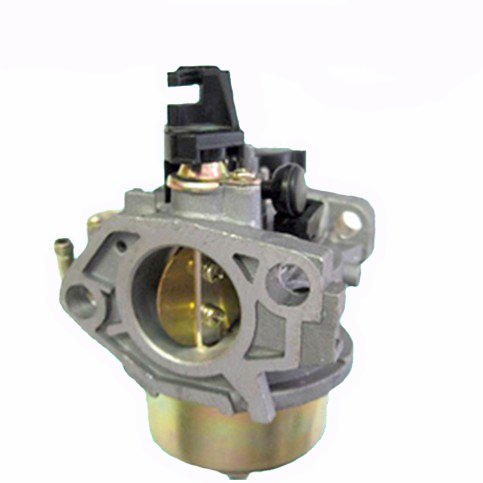 Honda GX390 13 HP Engine Carb Carburetor Replace - Honda Gx 390 Engine
