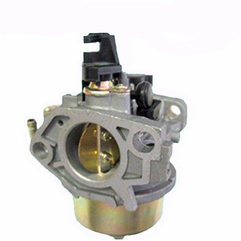 Replacement Honda GX340 11HP Engine Carb Carburetor 16100-ZE3-V01 by Femitu