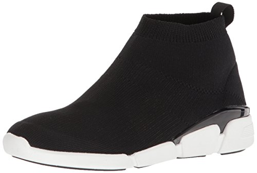 Aldo Sneaker B Errovina Women Black 7 US fpqfRrx