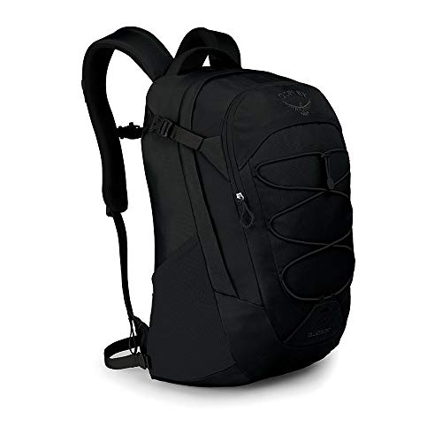 Osprey Packs Quasar Men
