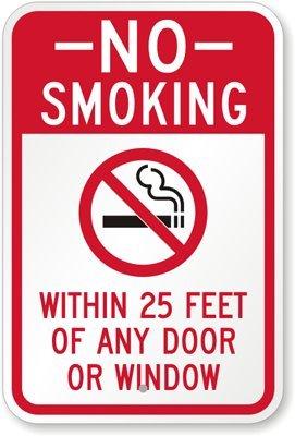 Any Door - 5