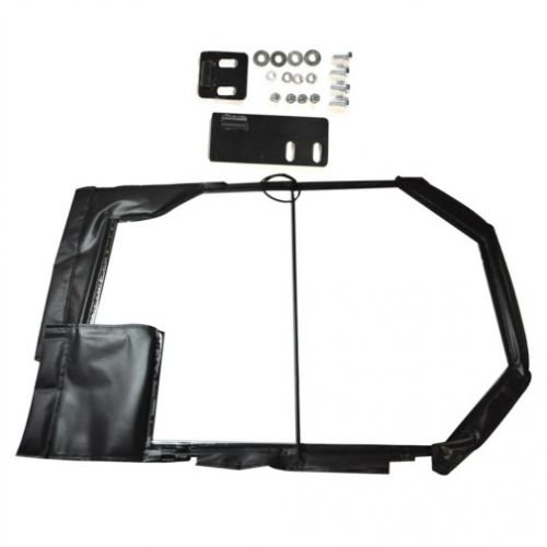 Gehl Skid Steer Loaders (All Weather Enclosure Replacement Door Skid Steer Loaders and Skid Steer Loaders Gehl 4640E 6640 6630 5640E 5240E 4640 6640E 4840 5240 Mustang 2076)