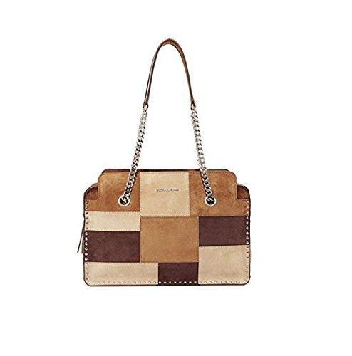 Michael Kors Astor Handbag - 9